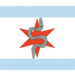 Worm Logo.001
